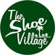 The Shoe Village