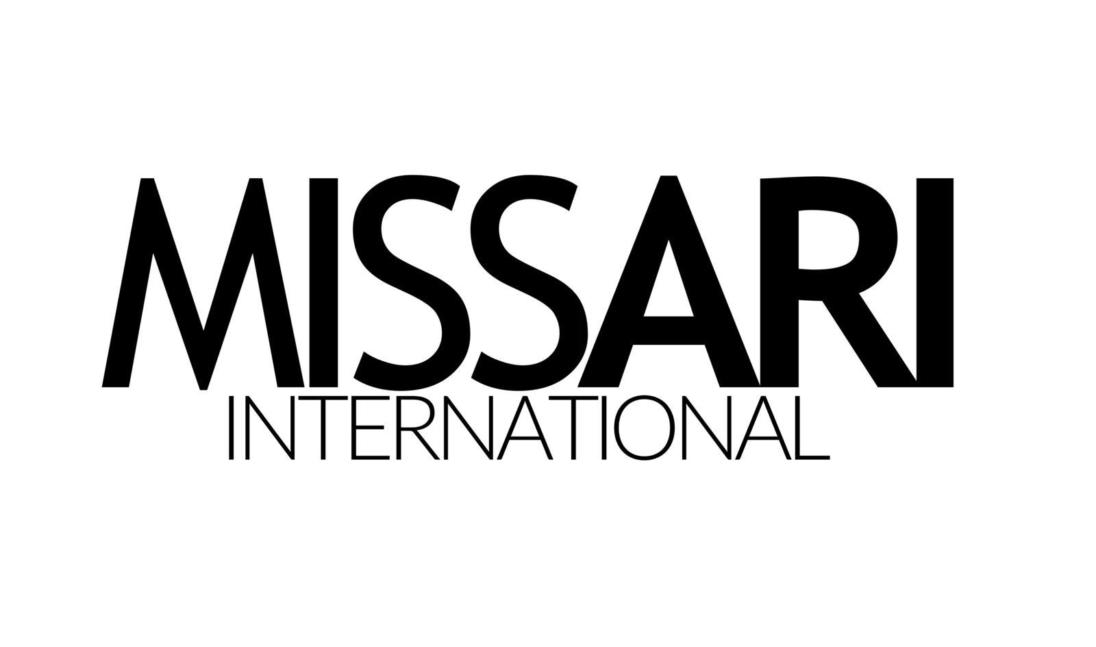 MissAri Logo (1).png