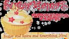 sugar mamas logo .png