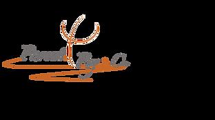 Logo PP&CO transp.png
