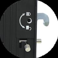 Iron - Locking System.png