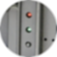 Iron - Test Button.png