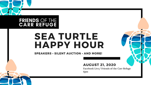 FOCR_Turtle_Happy_Hour_Banner.png