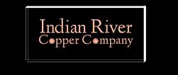 indian river copper logo sponsor.png
