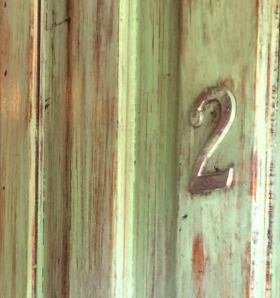 door_room2_sugars_monkey_playa_grande_in