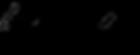 Logo marejada01.png