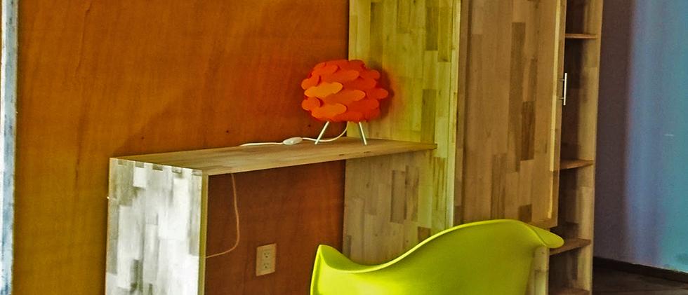 desk_room_4_sugars_monkey_playa_grande_s