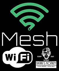 mesh_wifi_playa_grande_sugars_monkey_hot