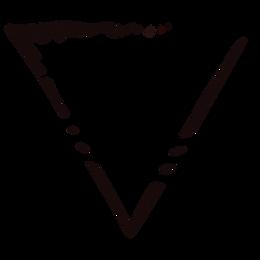 logo2021_04.png