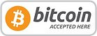 bitcoin-accepted-here-accept-bitcoin-in-