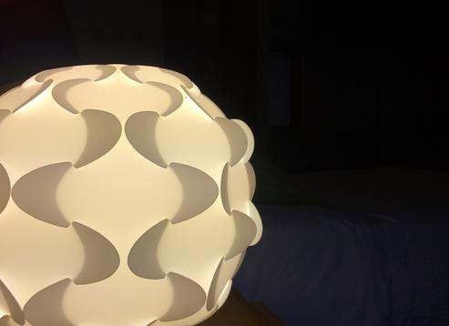 bedside_light_room2_sugars_monkey_playa_