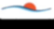 Logo marejada02.png