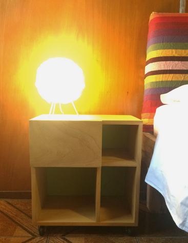 bedside_room2_sugars_monkey_playa_grande