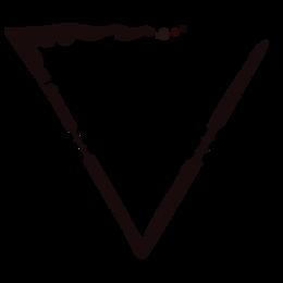 logo2021_05.png