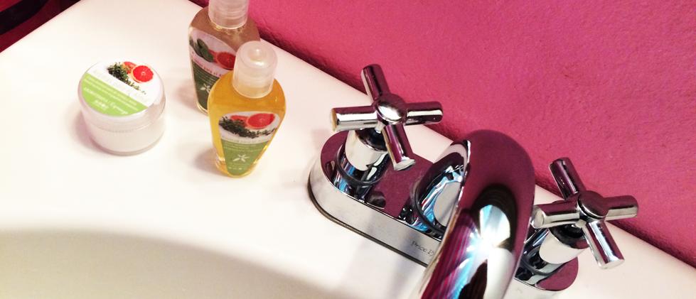 bathroom_spa_product_room2_sugars_monkey