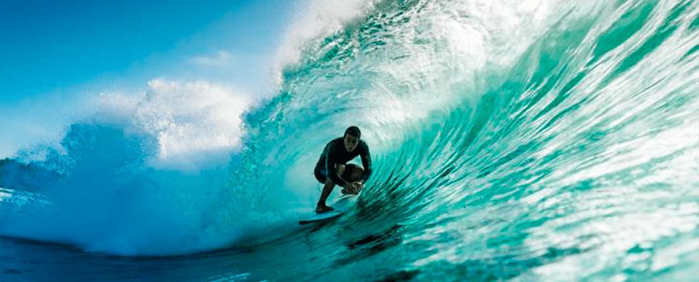 sugars monkey playa grande hotel surf school costa rica map flight connections.png
