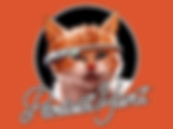 product-hunt-kitten.png
