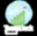teemdock logo.png