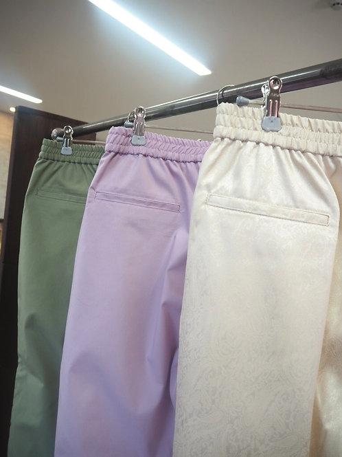 soft easy pants