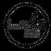 Logo_medicalaesthetics.png