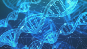 Preventive Genomics- the New Direction of Healthcare