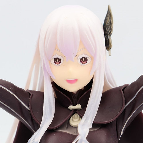 Re:Zero - Starting Life in Another World - EXQ FIGURE - ECHIDNA