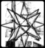 DSC03576_edited.jpg