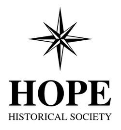 HOPE, NJ•1769