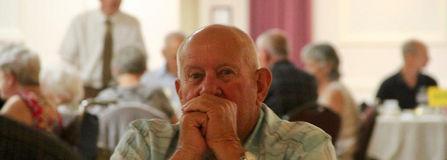 Jay Katzenstein