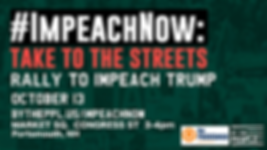 ImpeachTrumpPortsProtestOct.png