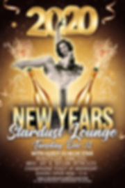 2020 new year party_psd_flyer.jpg