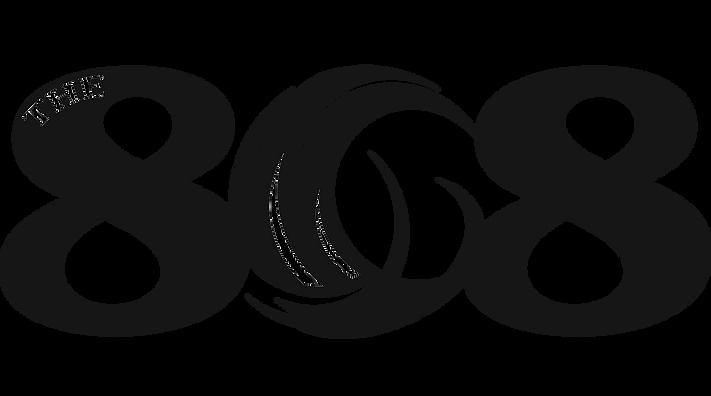 808 logo NEW web.png