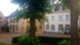 huis bomen.jpg