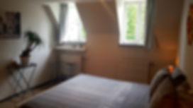 app slaapkamer .jpg