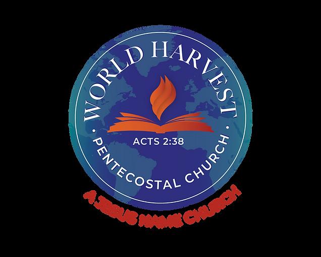 WHPC_Logo_CMYK_B.png