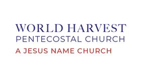 WHPC_Horizontal_Logo_Text_CMYK.png