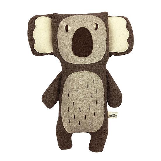 CODY, the Koala