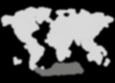 mapa foca.png
