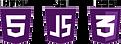 pngfind.com-html5-logo-png-5977496.png
