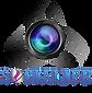 SociaLife_Designs_Logo