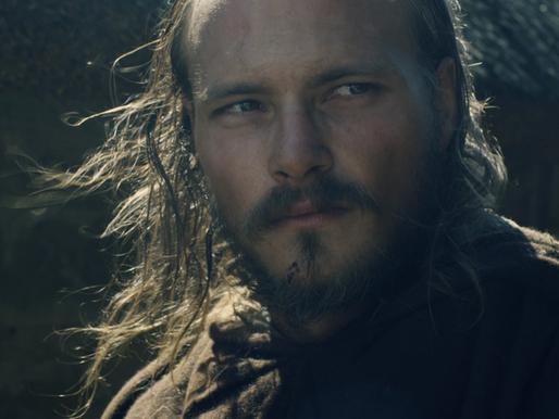 Zaklínač: Krev elfů | Audiokniha