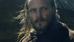 """Die Grube unter der Lupe – Spin-Off von """"Warum Katniss ein Vorbild sein könnte"""""""