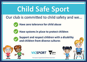 Commitment-to-Child-Safe-Sport.jpg