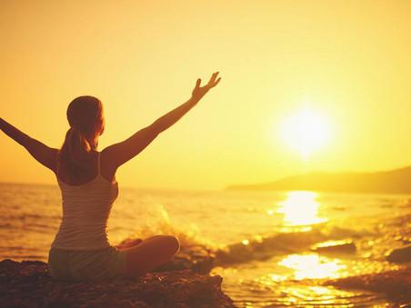 Los 41 beneficios que trae a la salud realizar Pilates (Parte 2)