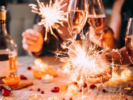 Tips para lograr los propósitos de Año Nuevo: ¿Cómo cumplir mis objetivos?