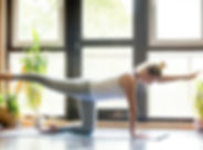 xpilates-en-casa.jpg.pagespeed.ic.iRSgyw