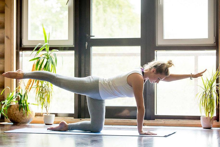 Conoce la Filosofía de AT STUDIO Pilates Training