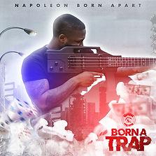 NAPOLEON_ALBUM_COVER_USE.jpg