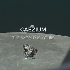 CAEZIUM_FRONT COVER.jpg