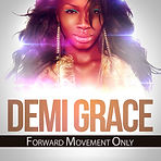 DEMI_GRACE_ARTWORK_2014.jpg